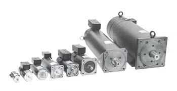 servomotori (1)
